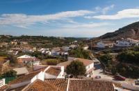 Casas Rurales Santos Image