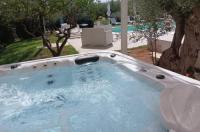 Case Vacanze Signorino Resort Image
