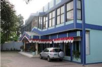 Hotel Indonesia Pekalongan Image