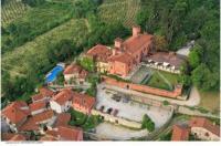 Castello Rosso Image