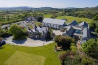 Castle Dargan Hotel Image