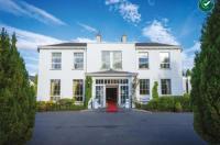 Castle Oaks House Hotel Image