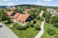 Center Parcs Sauerland Winterberg-Medebach Image