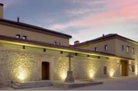 Lavida Vino-Spa Hotel Image