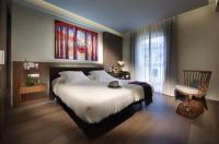 Hotel Abades Recogidas Image