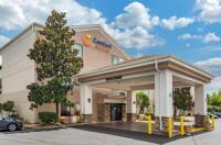 Baymont Inn & Suites Cordova Memphis Image