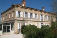Chateau de Faudade Image