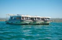 Knysna Houseboats Image