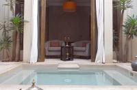 Riad Vanilla Sma Image