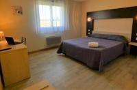 L'Azur Hotel Citotel Image