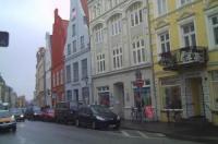 City Apartments Altstadt Wismar Image