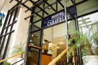 Caravelle Palace Hotel Image