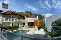Hotel Geranius Praia dos Ingleses Image