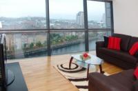 Quay Apartments Image