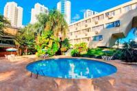Hotel Harbor Inn Londrina Image
