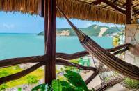 Castelo Beach Hotel Image