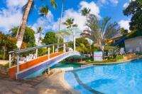 Resort Pau Brasil All Inclusive Image