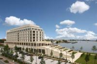ATLANTIC Hotel Wilhelmshaven Image