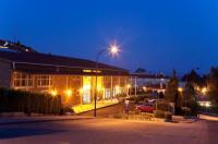Hotel Rialta Image