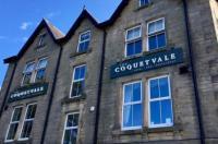 Coquetvale Hotel Image
