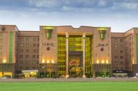 Coral Al Khobar Hotel Image