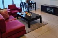 Costa Del Sol Hotel Image