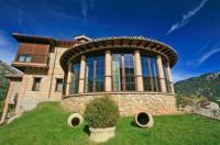 Coto del Valle de Cazorla Image
