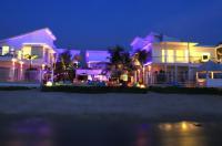 Ocean View Residence Image