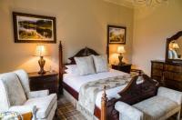 Craigsanquhar House Hotel Image