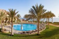 Dahab Paradise Image