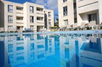 Daphne Hotel Apartments Image