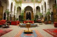 Dar El Ghalia Image