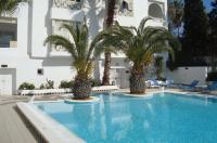 Dar Hayet Hotel Image