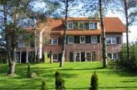 Das kleine Hotel am Park Garni Image