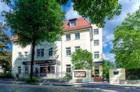 AKZENT Hotel PRIVAT - Das Nichtraucherhotel Image
