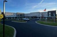 La Quinta Inn & Suites Bannockburn-Deerfield Image
