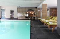 Hotel De Pits Image
