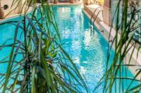 Dellarosa Hotel Suites & Spa Image