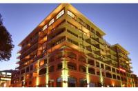 Afribode Rockwell Apartments Image