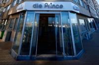 Hotel Die Prince Image