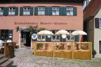 Dinkelsbühler Kunst-Stuben Image