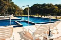 Palmas Hotel & Spa Image