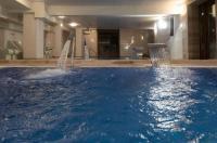 Zornica Hotel Image