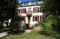 Domaine De Moulin Mer Image