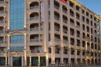 Emilio Hotel Image