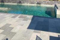 Château de Belle Poule Image