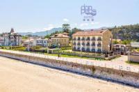 Hotel Don Pepe Image