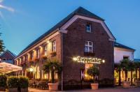 Hotel Restaurant Doppeladler Image