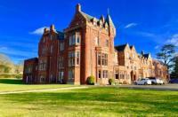 Dryburgh Abbey Hotel Image