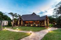 Gooderson DumaZulu Lodge & Traditional Village Image
